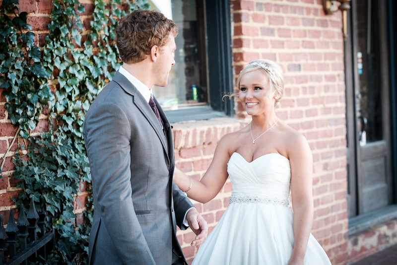 Burnette_Wedding_E2PH8339_FINAL