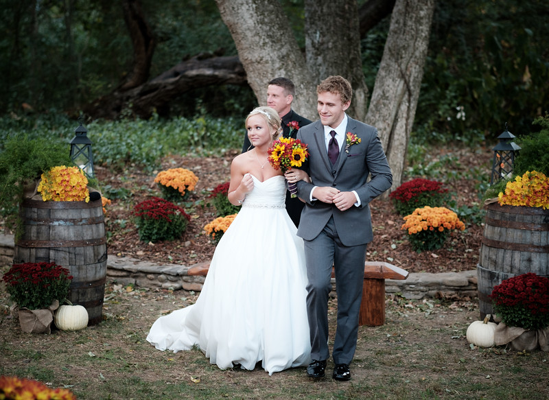 Burnette_Wedding_E2PH8799_FINAL
