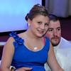 Butcher Wedding 457