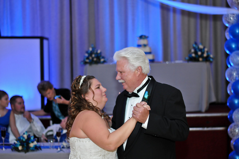 Butcher Wedding 458