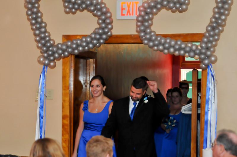Butcher Wedding 434