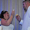 Butcher Wedding 464