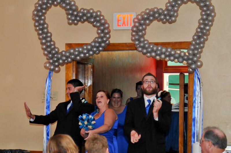 Butcher Wedding 437