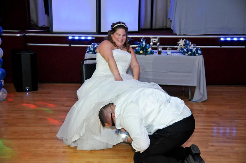 Butcher Wedding 483