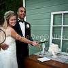 Butler_Wed_1089