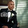 Butler_Wed_0727