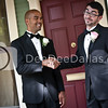Butler_Wed_0760