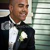 Butler_Wed_0729
