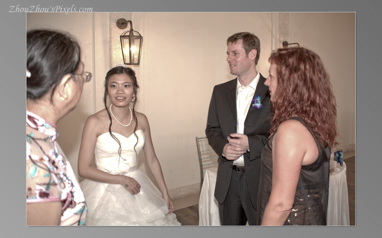 2017_04_30 SlideShow (Butler Wedding)-554