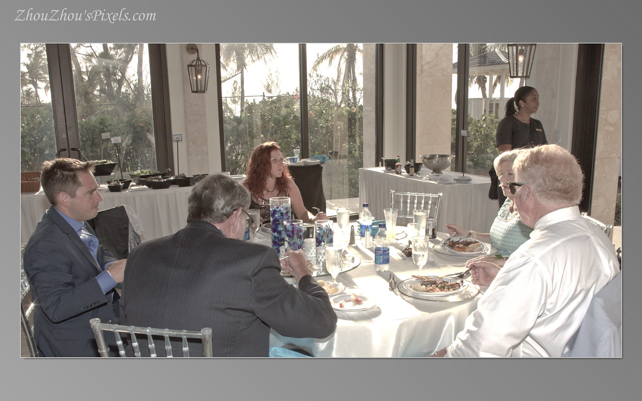 2017_04_30 SlideShow (Butler Wedding)-538