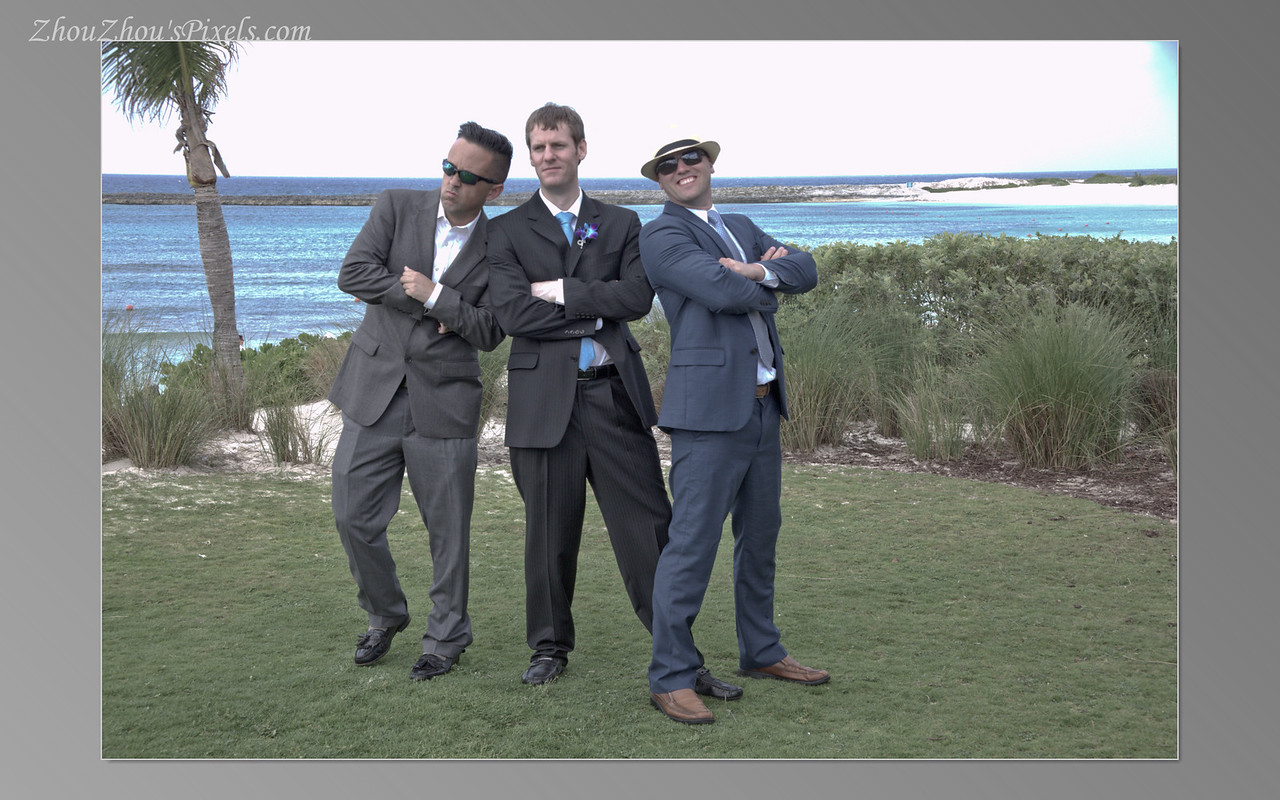 2017_04_30 SlideShow (Butler Wedding)-348