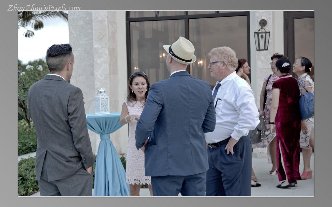 2017_04_30 SlideShow (Butler Wedding)-570