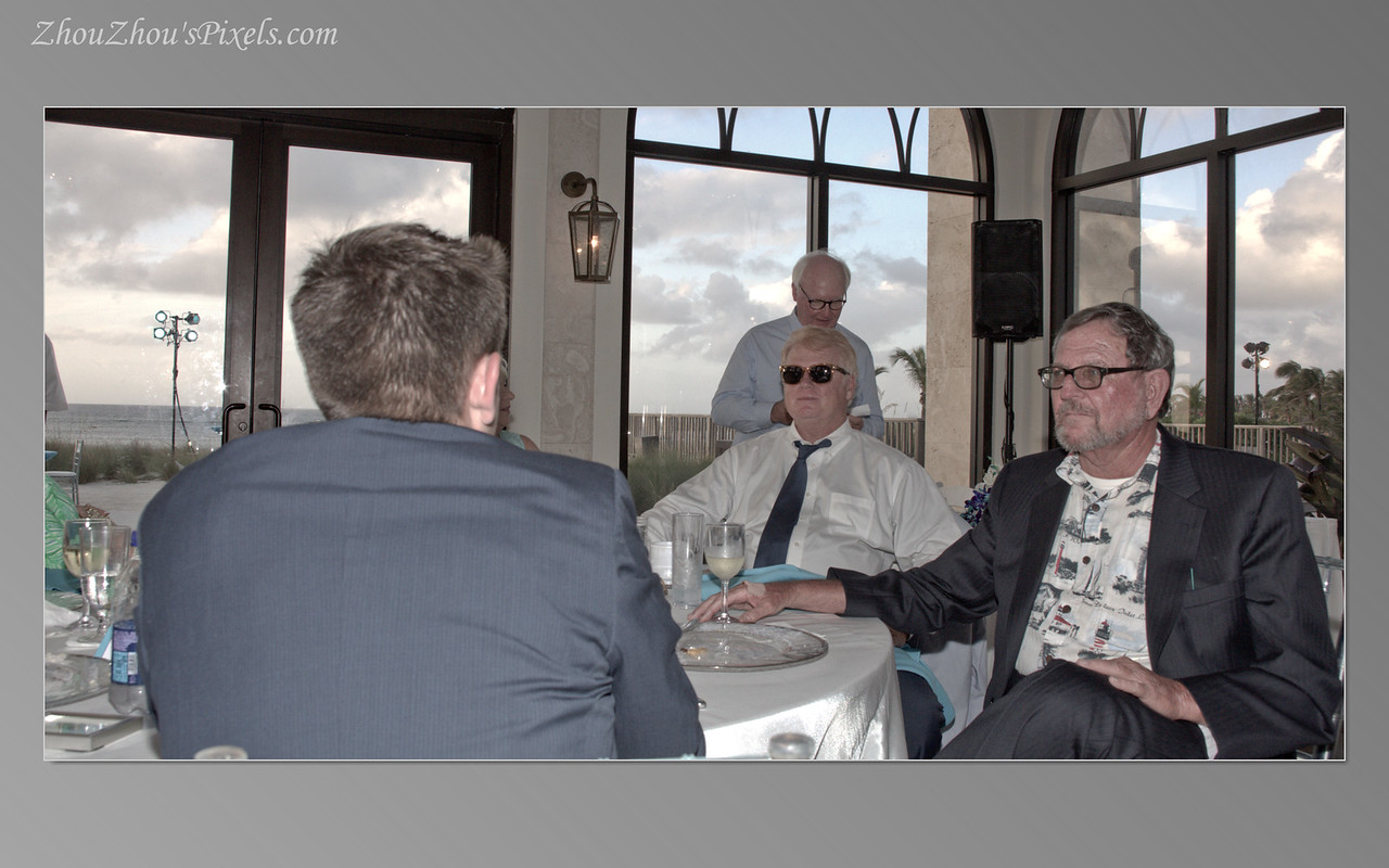 2017_04_30 SlideShow (Butler Wedding)-547