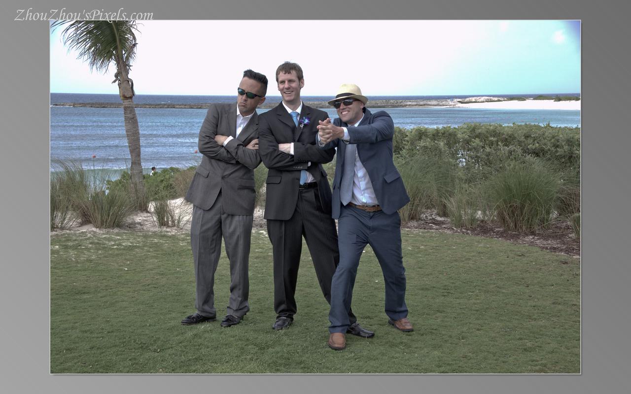 2017_04_30 SlideShow (Butler Wedding)-350
