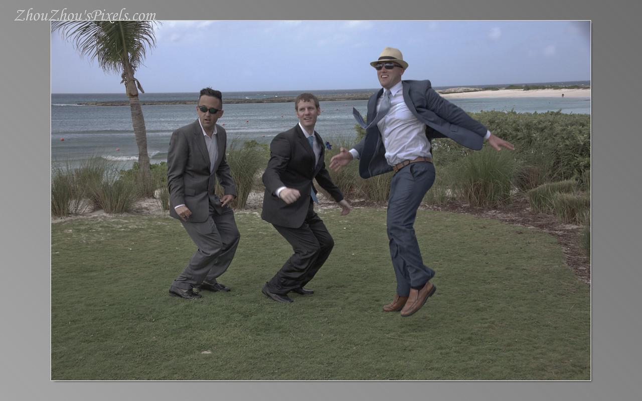 2017_04_30 SlideShow (Butler Wedding)-368