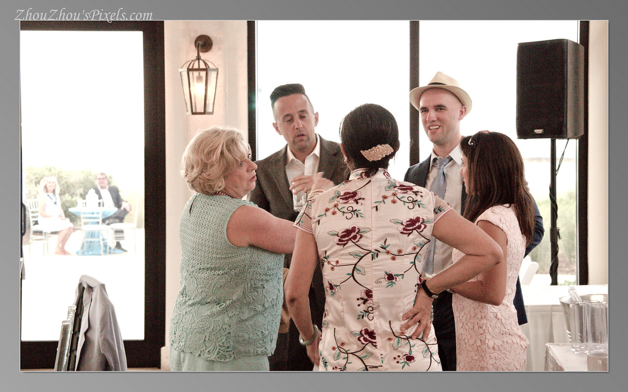 2017_04_30 SlideShow (Butler Wedding)-557