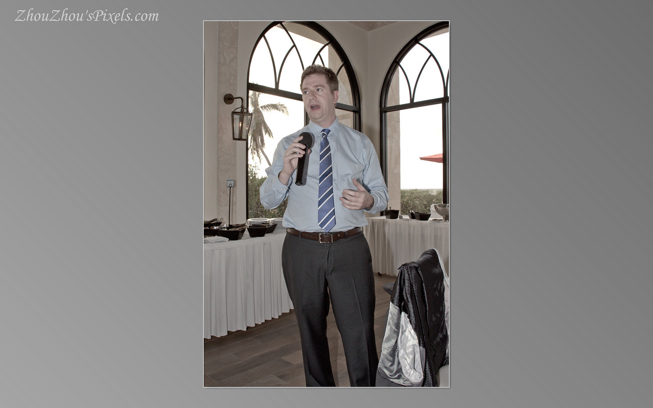 2017_04_30 SlideShow (Butler Wedding)-543