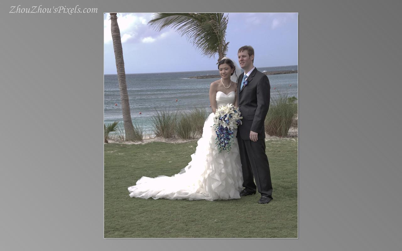 2017_04_30 SlideShow (Butler Wedding)-384