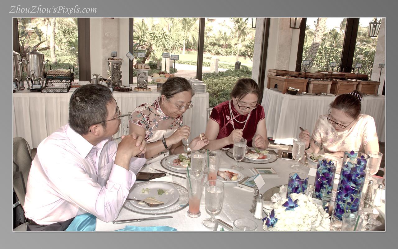 2017_04_30 SlideShow (Butler Wedding)-530