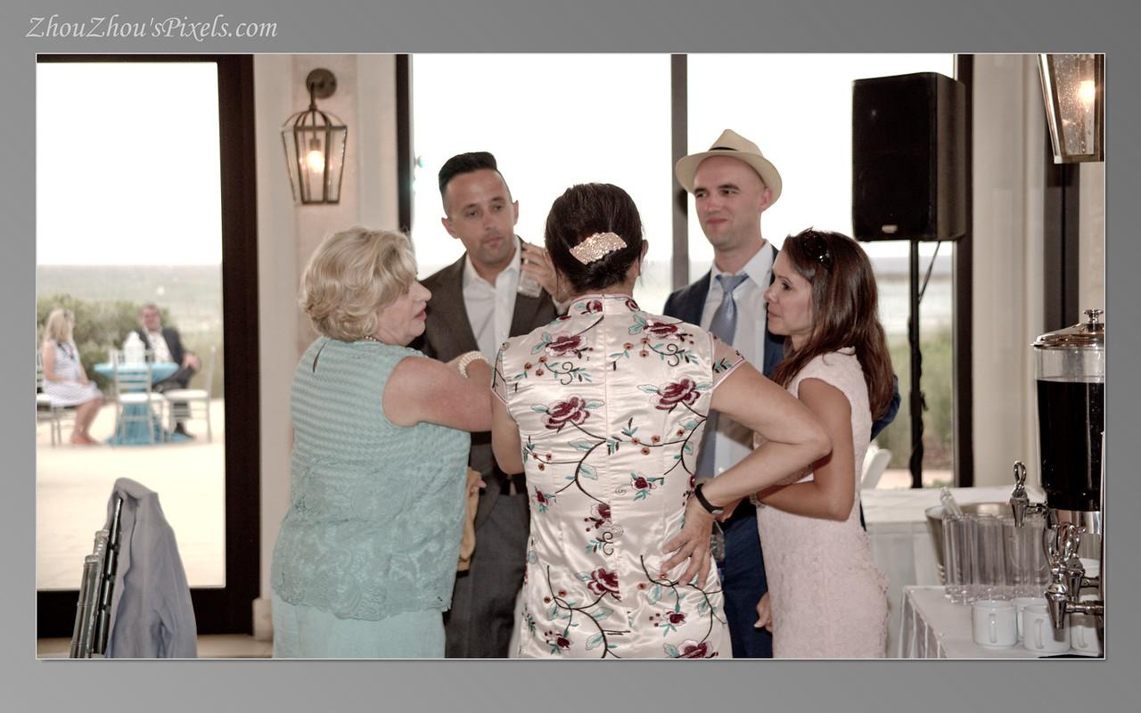 2017_04_30 SlideShow (Butler Wedding)-556
