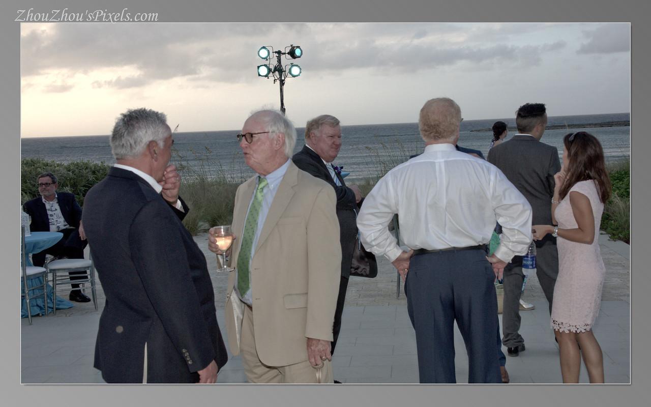 2017_04_30 SlideShow (Butler Wedding)-563