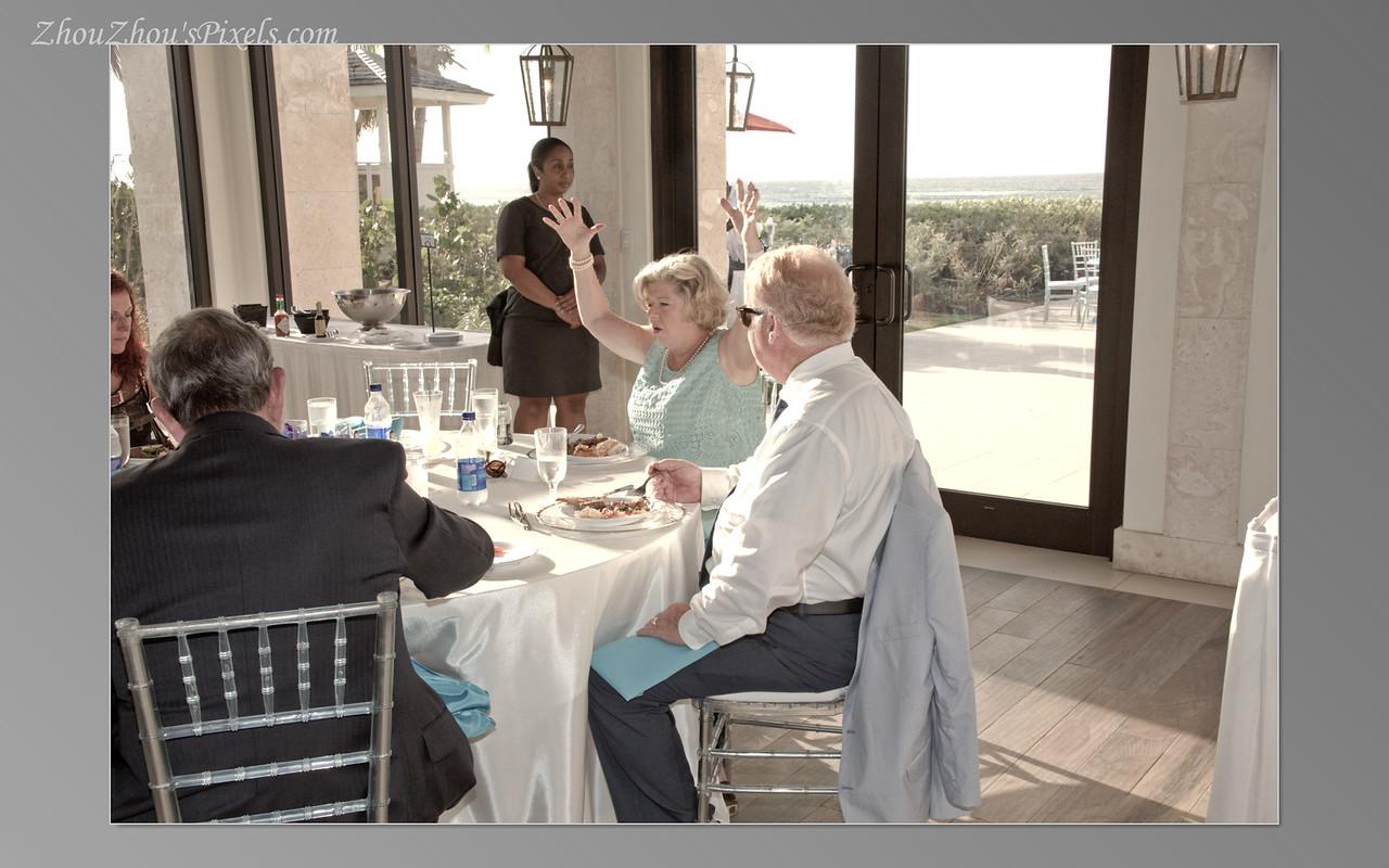 2017_04_30 SlideShow (Butler Wedding)-537