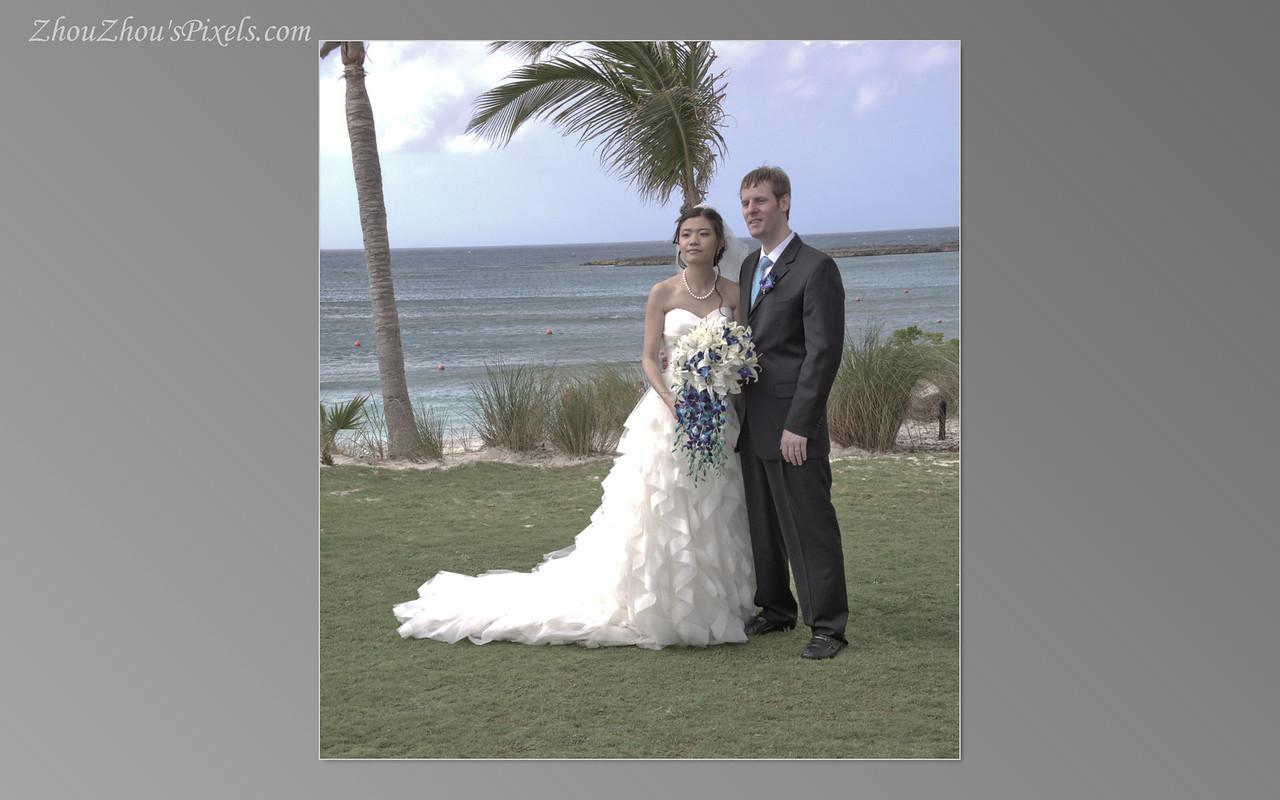 2017_04_30 SlideShow (Butler Wedding)-383