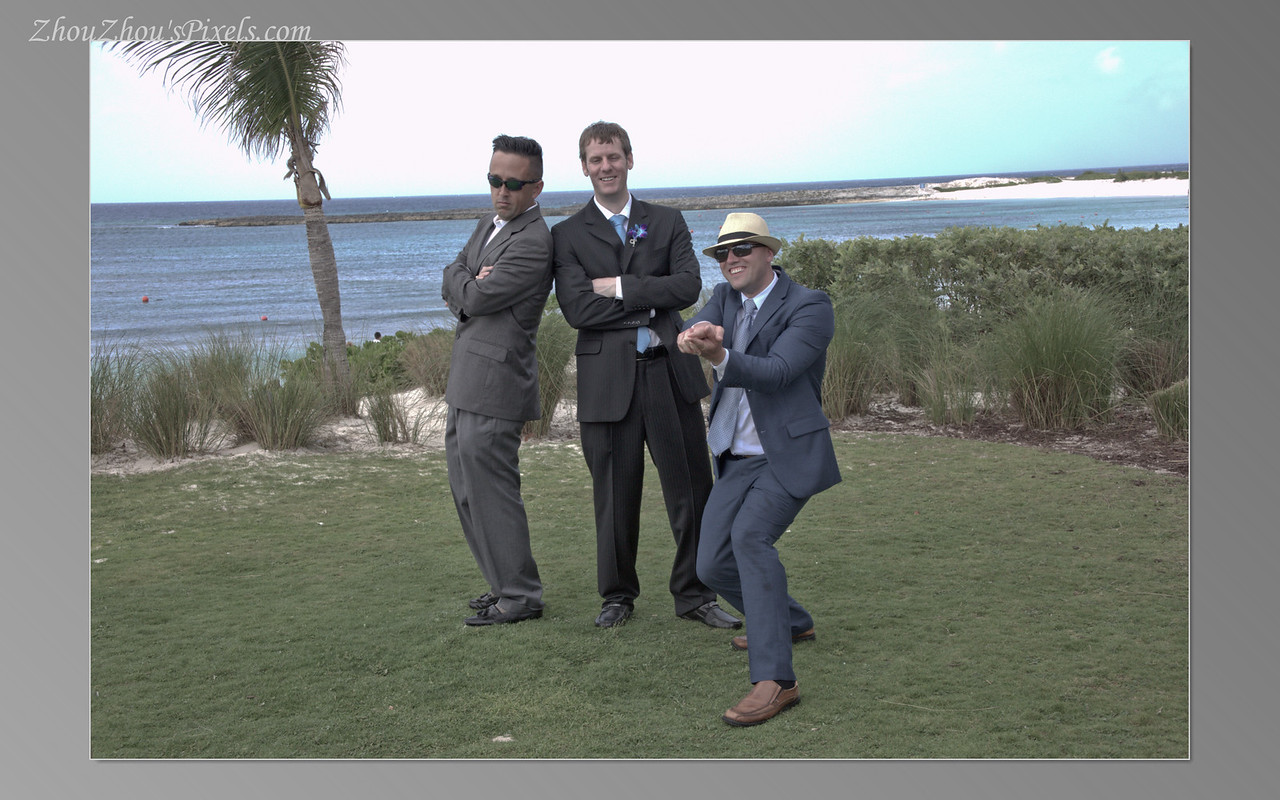 2017_04_30 SlideShow (Butler Wedding)-356