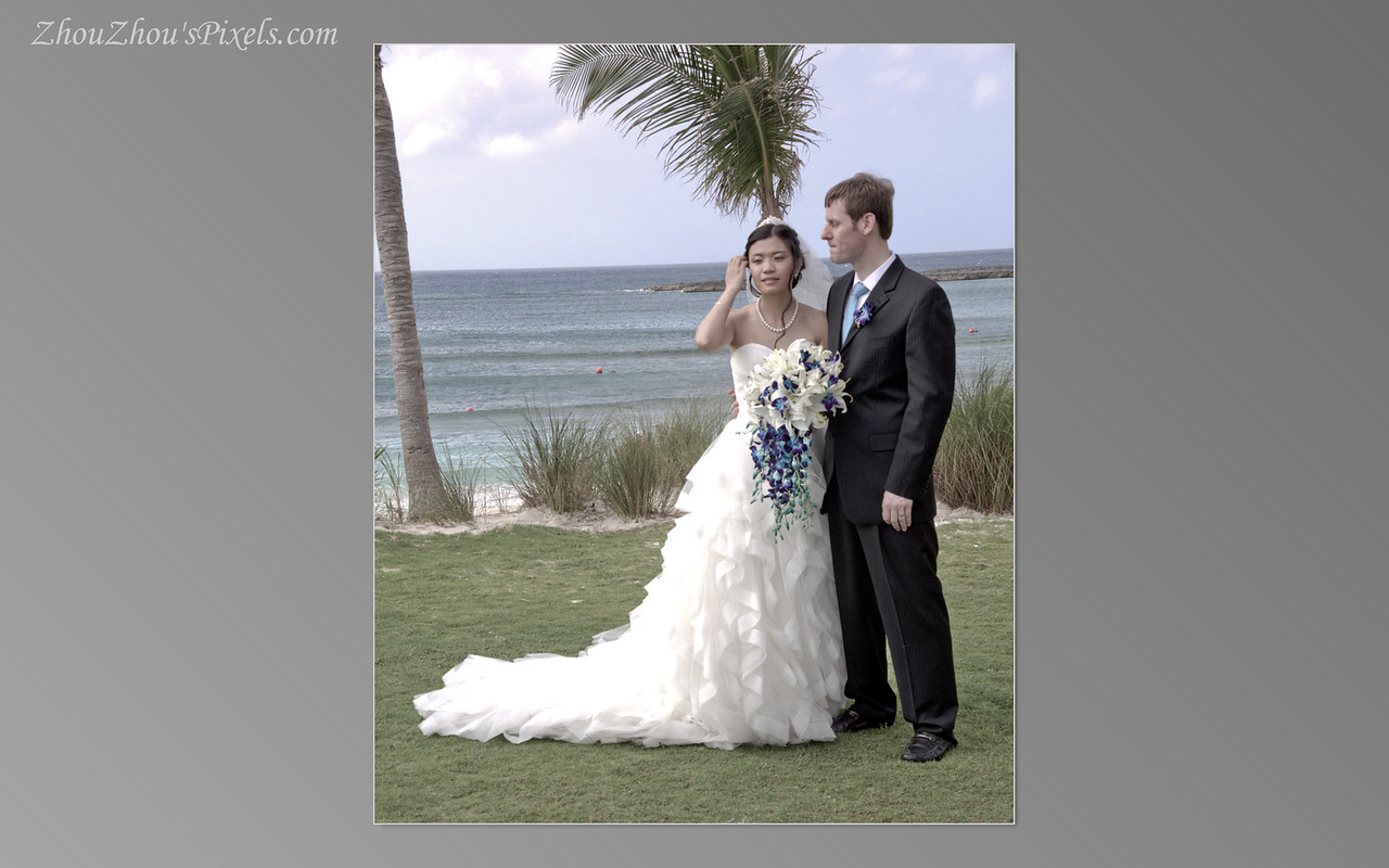 2017_04_30 SlideShow (Butler Wedding)-382