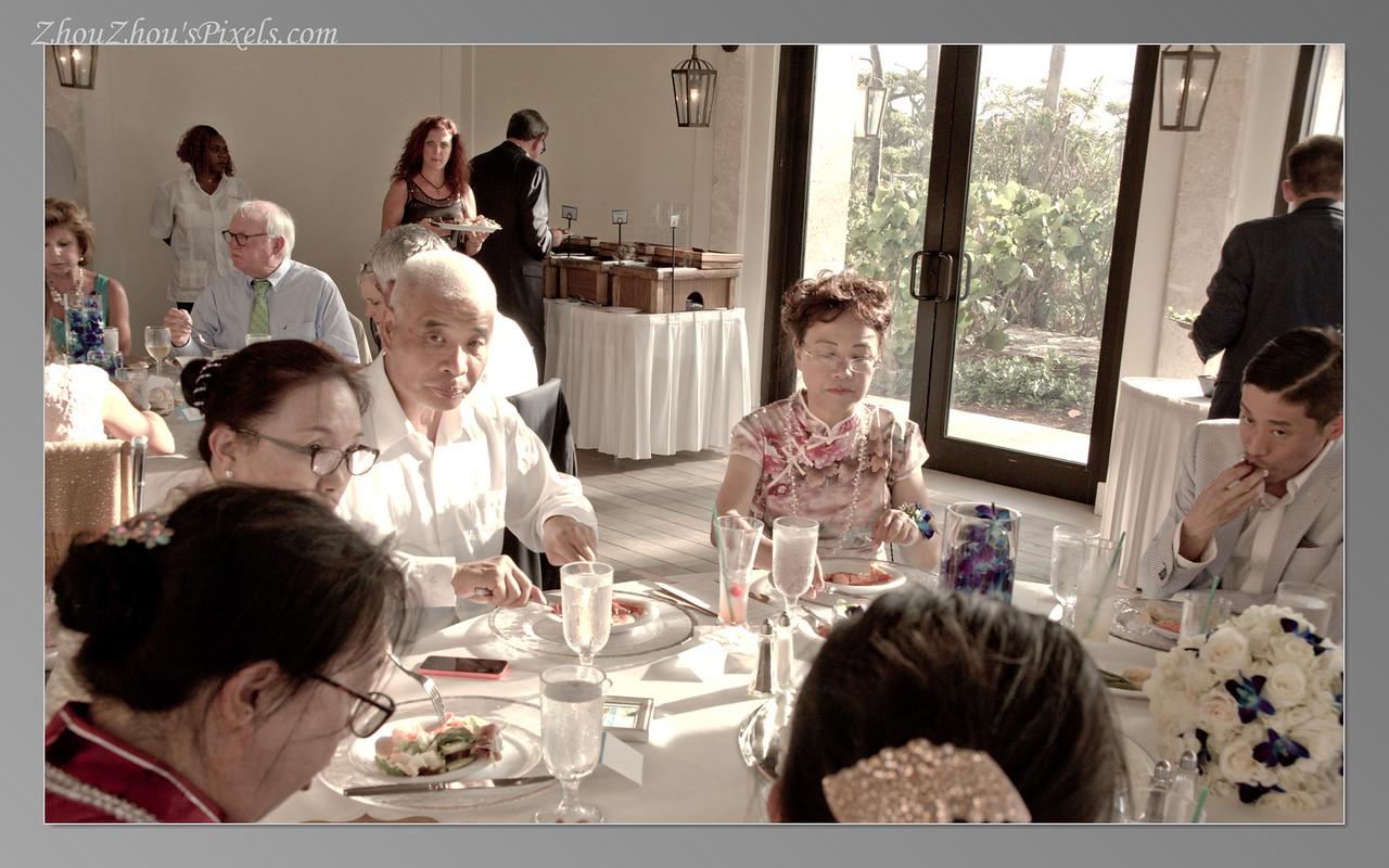 2017_04_30 SlideShow (Butler Wedding)-529