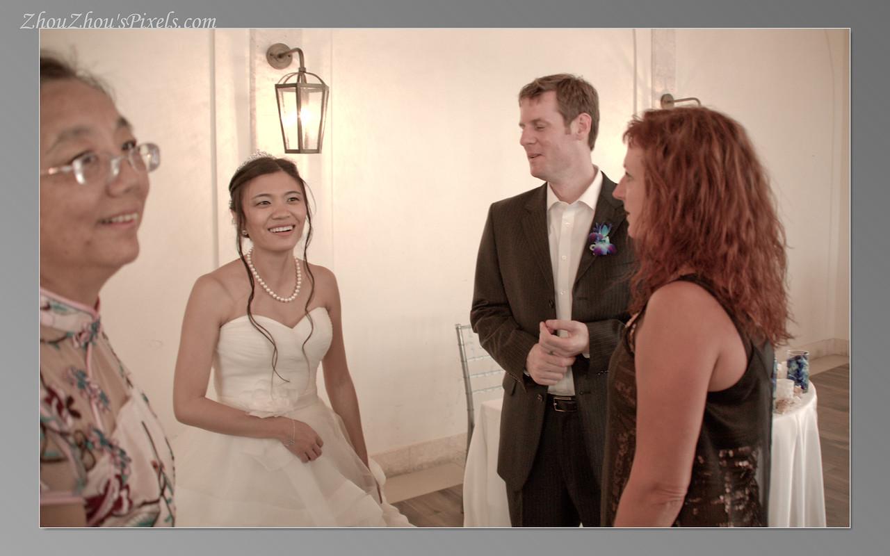 2017_04_30 SlideShow (Butler Wedding)-555