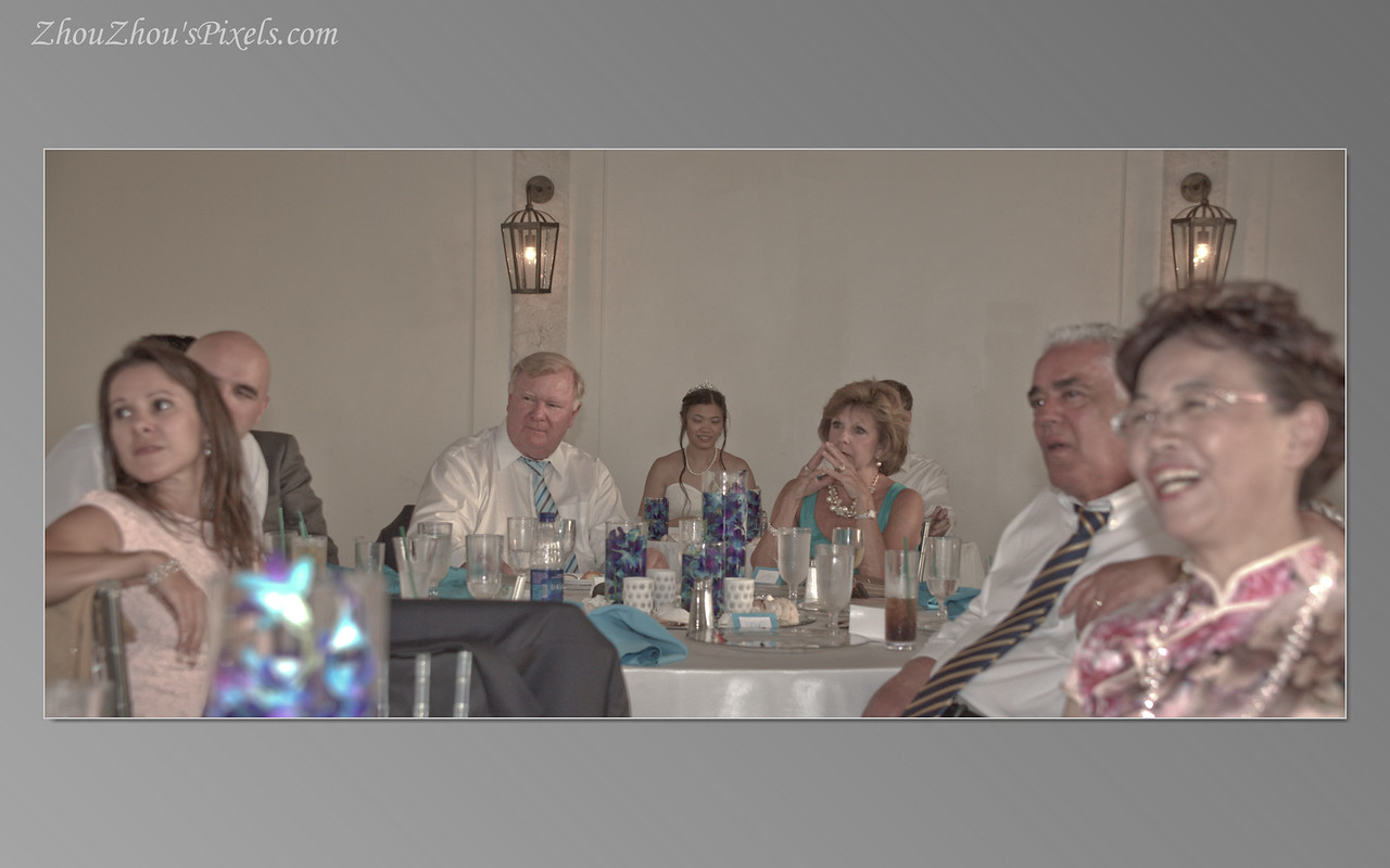 2017_04_30 SlideShow (Butler Wedding)-544