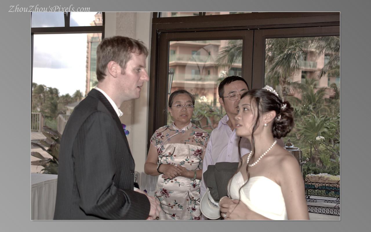 2017_04_30 SlideShow (Butler Wedding)-560