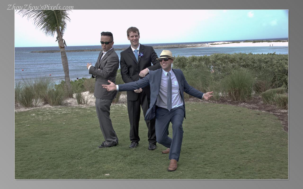 2017_04_30 SlideShow (Butler Wedding)-357