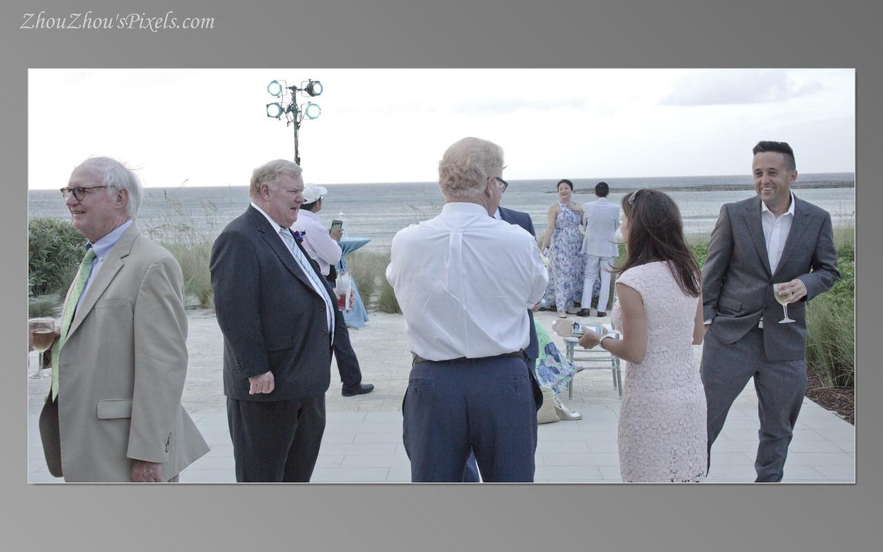 2017_04_30 SlideShow (Butler Wedding)-567