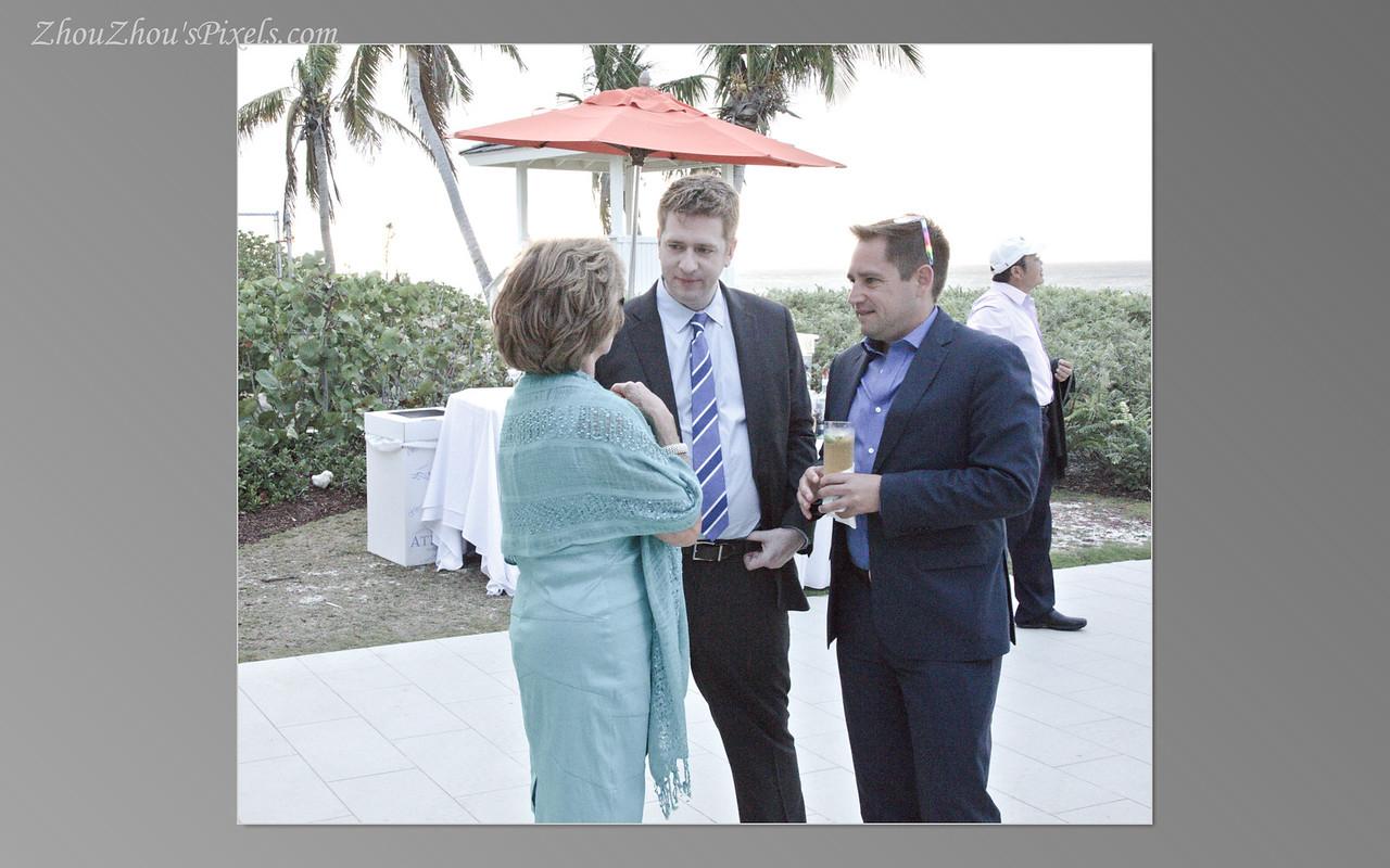 2017_04_30 SlideShow (Butler Wedding)-565