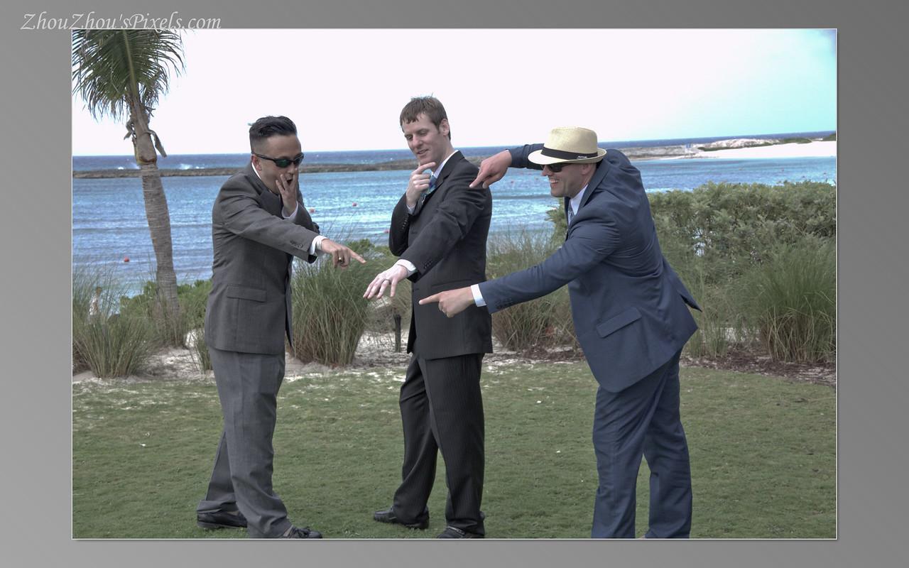 2017_04_30 SlideShow (Butler Wedding)-362