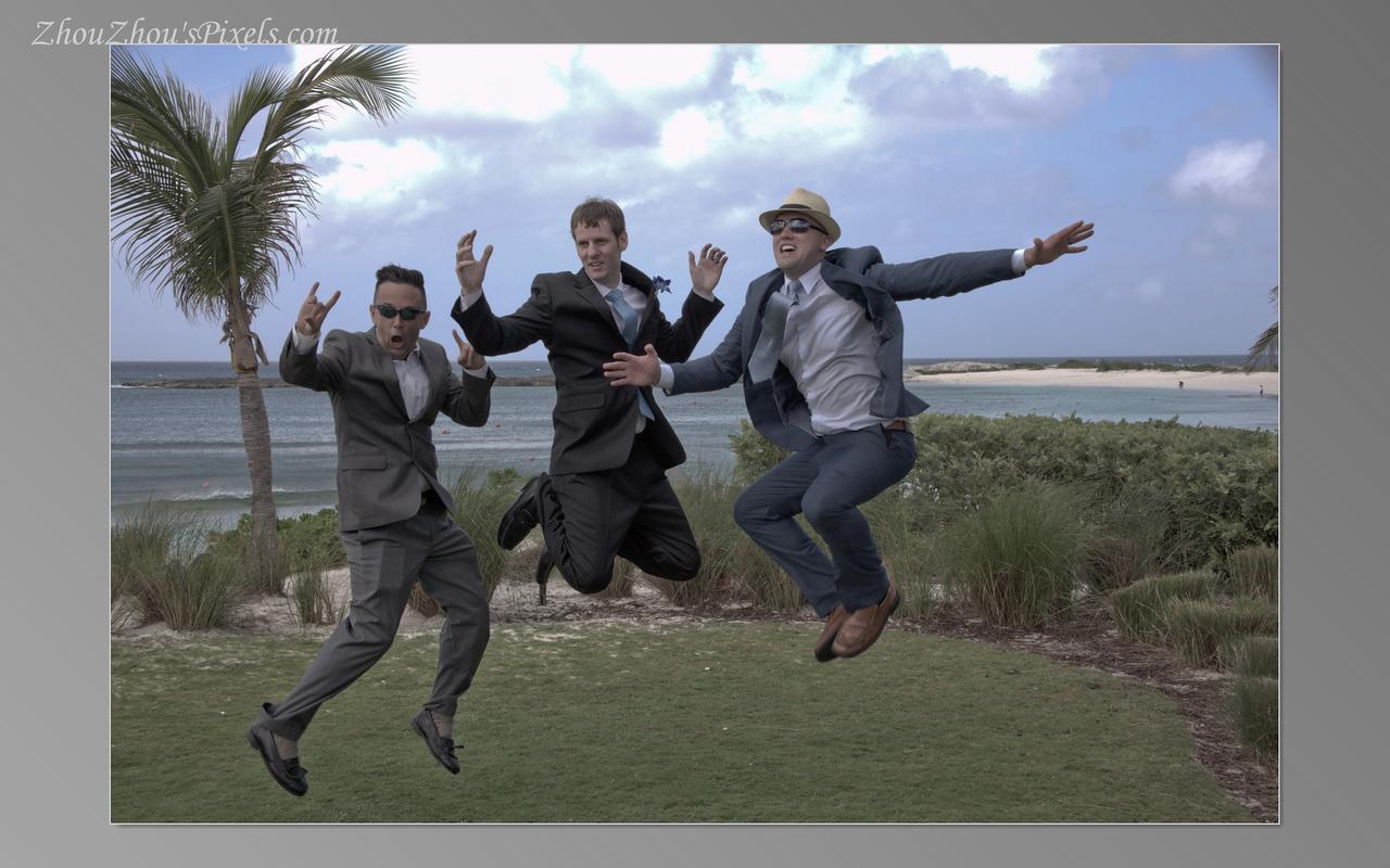 2017_04_30 SlideShow (Butler Wedding)-367