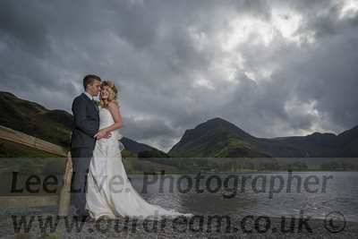 TheLakes-51006015