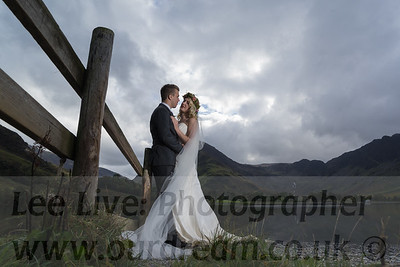 TheLakes-51006011