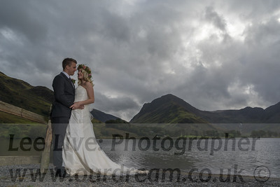 TheLakes-51006014