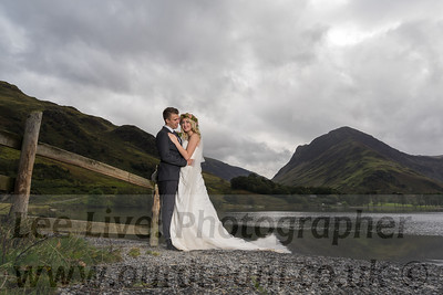 TheLakes-51006012