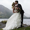 TheLakes-51005029