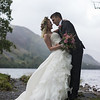 TheLakes-51005020