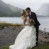 TheLakes-51005025
