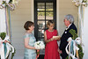 Byrns Wedding - 068