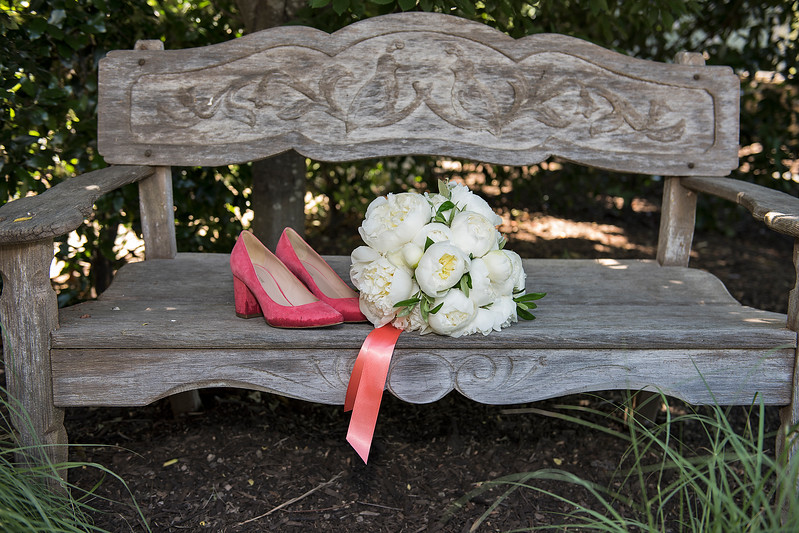 Byrns Wedding - 25