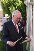 Byrns Wedding - 051