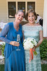Byrns Wedding - 20