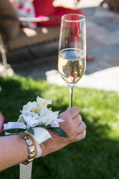 Byrns Wedding - 104